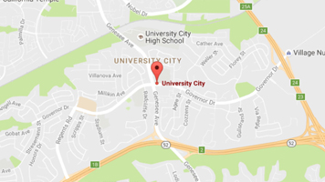 UNIVERSITY_CITY_san_diego_appliance_repair