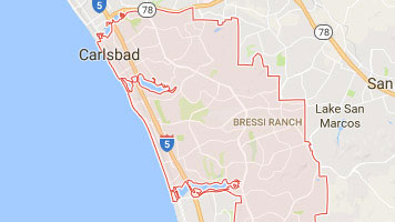carlsbad_ca_moving_company