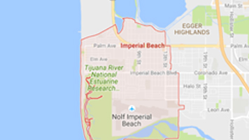 imperial_beach_moving company