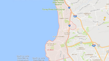 la_jolla_ca_moving company