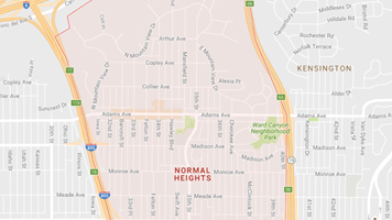 normal_heights_san_diego_moving company