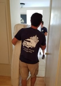 movers_moving_service_san_diego